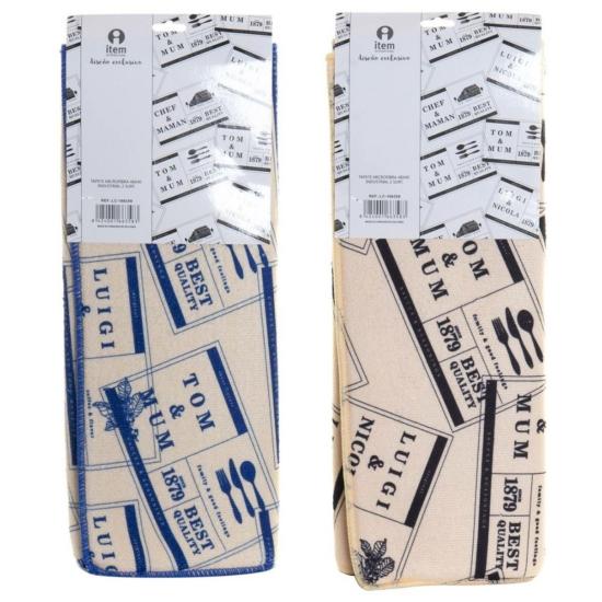 Edénycsepegtető mikroszálas 48x40 0,09 gyári 2 féle
