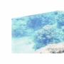 Kép 2/3 - Kép szett 5db-os vászon fenyő 150x1,8x80 oceán 2 féle