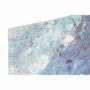 Kép 4/4 - Kép szett 5db-os vászon 150x1,8x80 felhős 2 féle