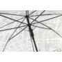 Kép 4/4 - Esernyő pongee fém 107x83 városok 2 féle